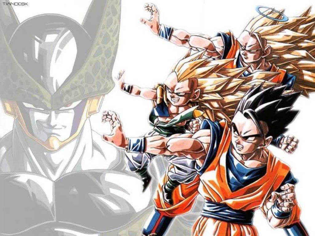 Free Download Cached Similarnew Dragon Ball Saiyan In Dragon