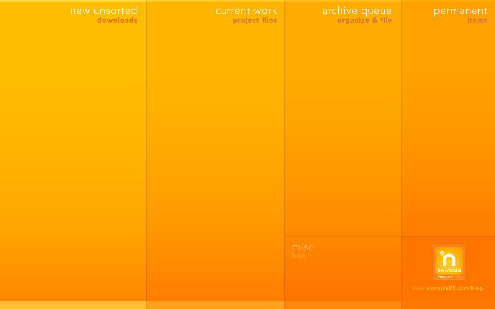 Desktop Organizer Wallpaper Lifehacker 102 images in Collection 1680x1050