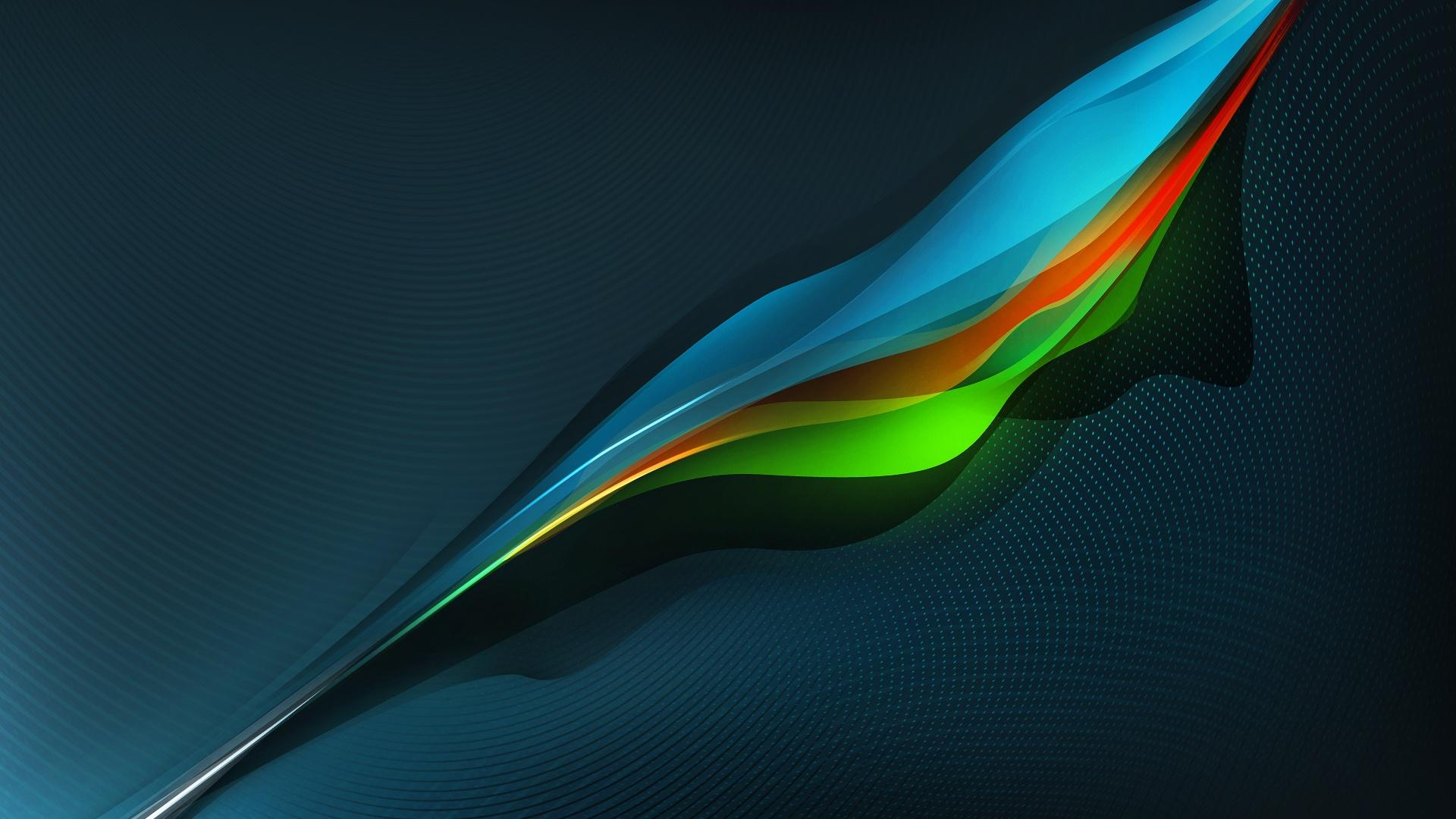 1920x1080 Abstract Wallpaper - WallpaperSafari