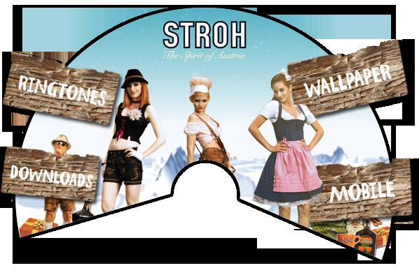 ringtones free download for mobile mp3 telugu 2012