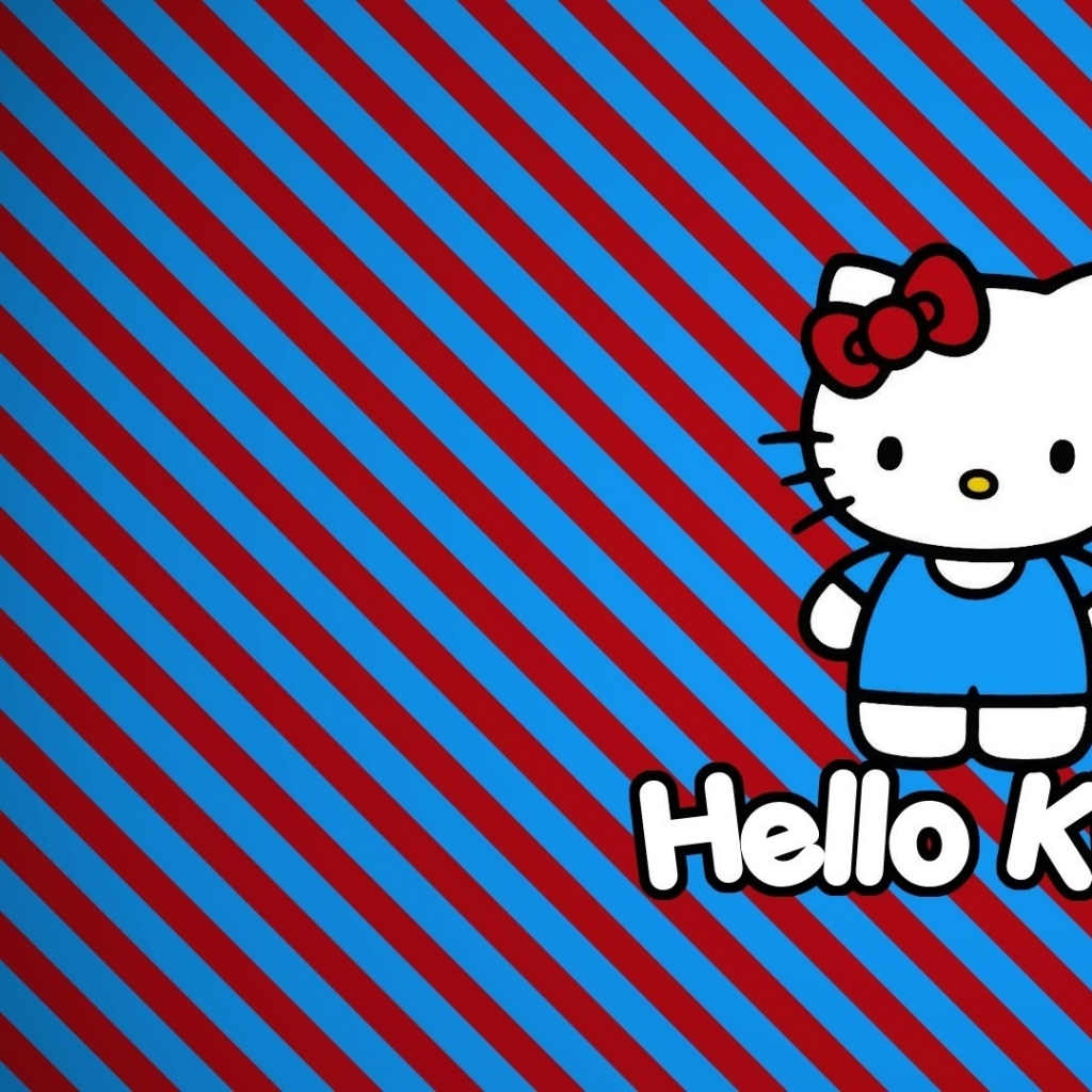 wwwsmscscomphotohello kitty screensavers and wallpapers7html 1024x1024