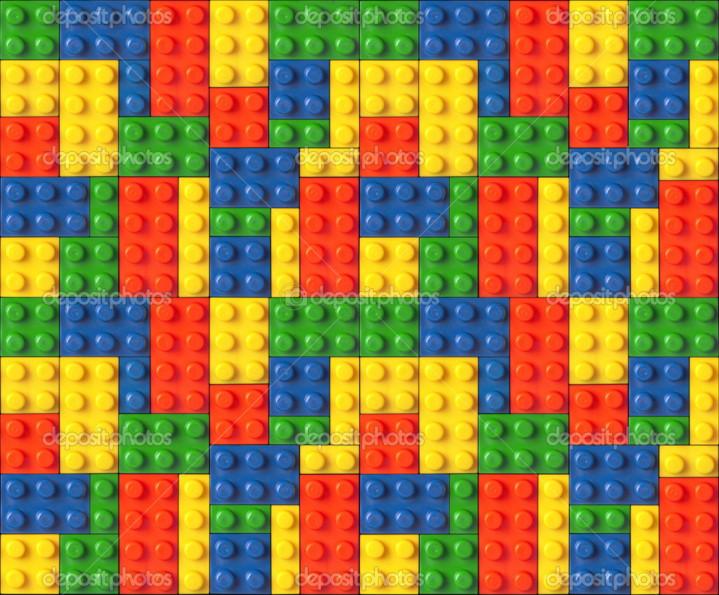 Lego blocks wallpaper wallpapersafari for Tapiz persa