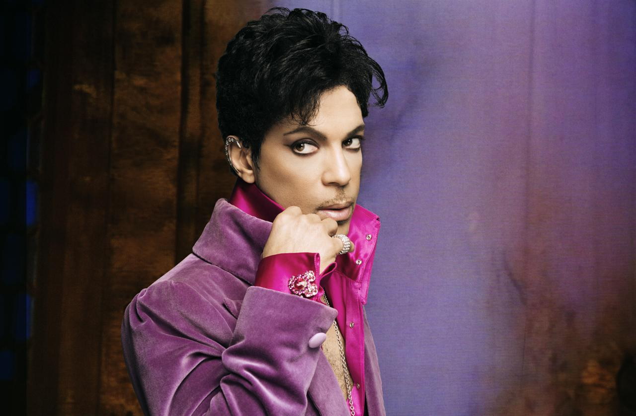 Free download Top 10 Songs Produced or Written by Prince
