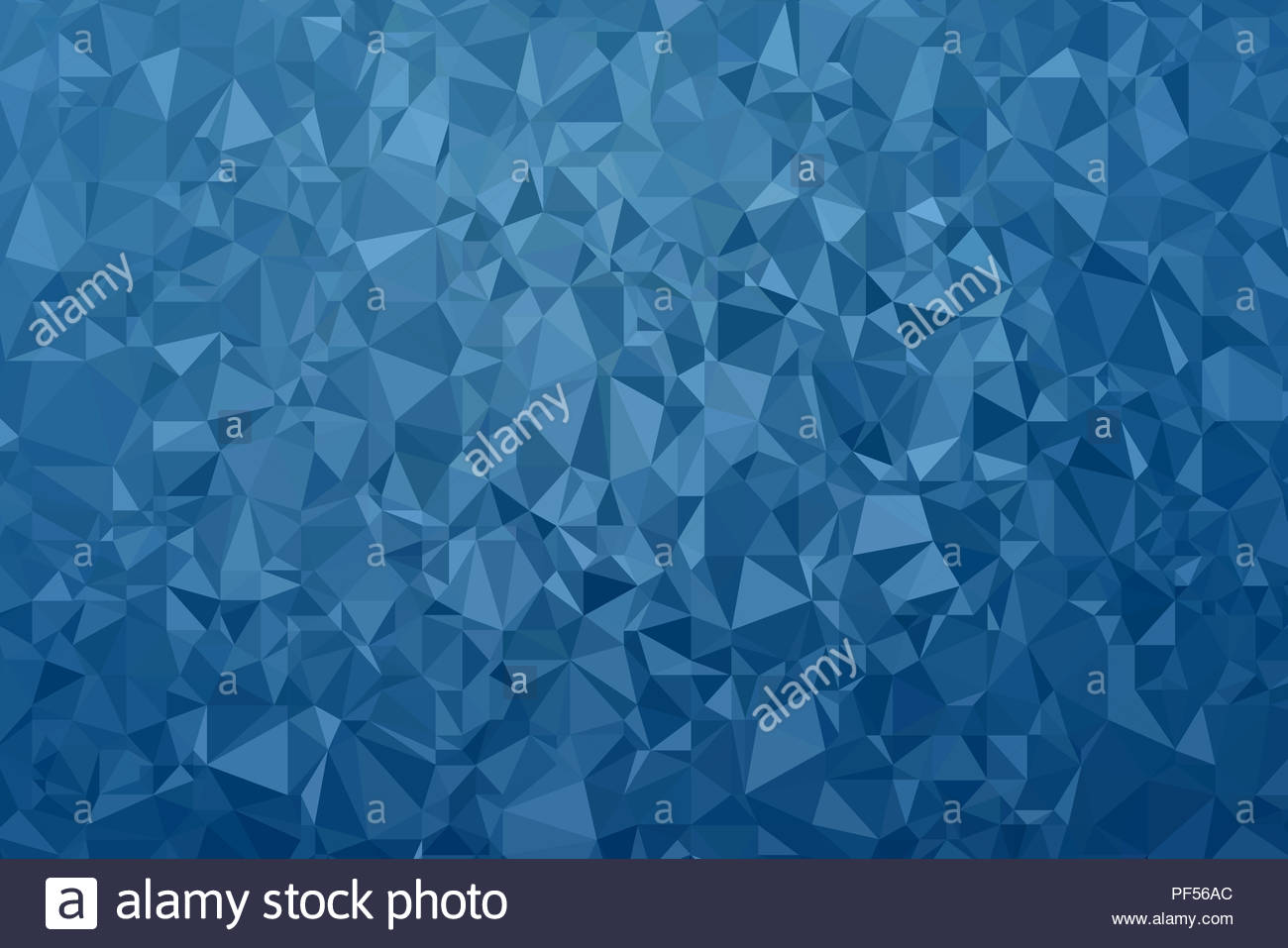 A high definition geometric 3D background for use in websites 1300x957