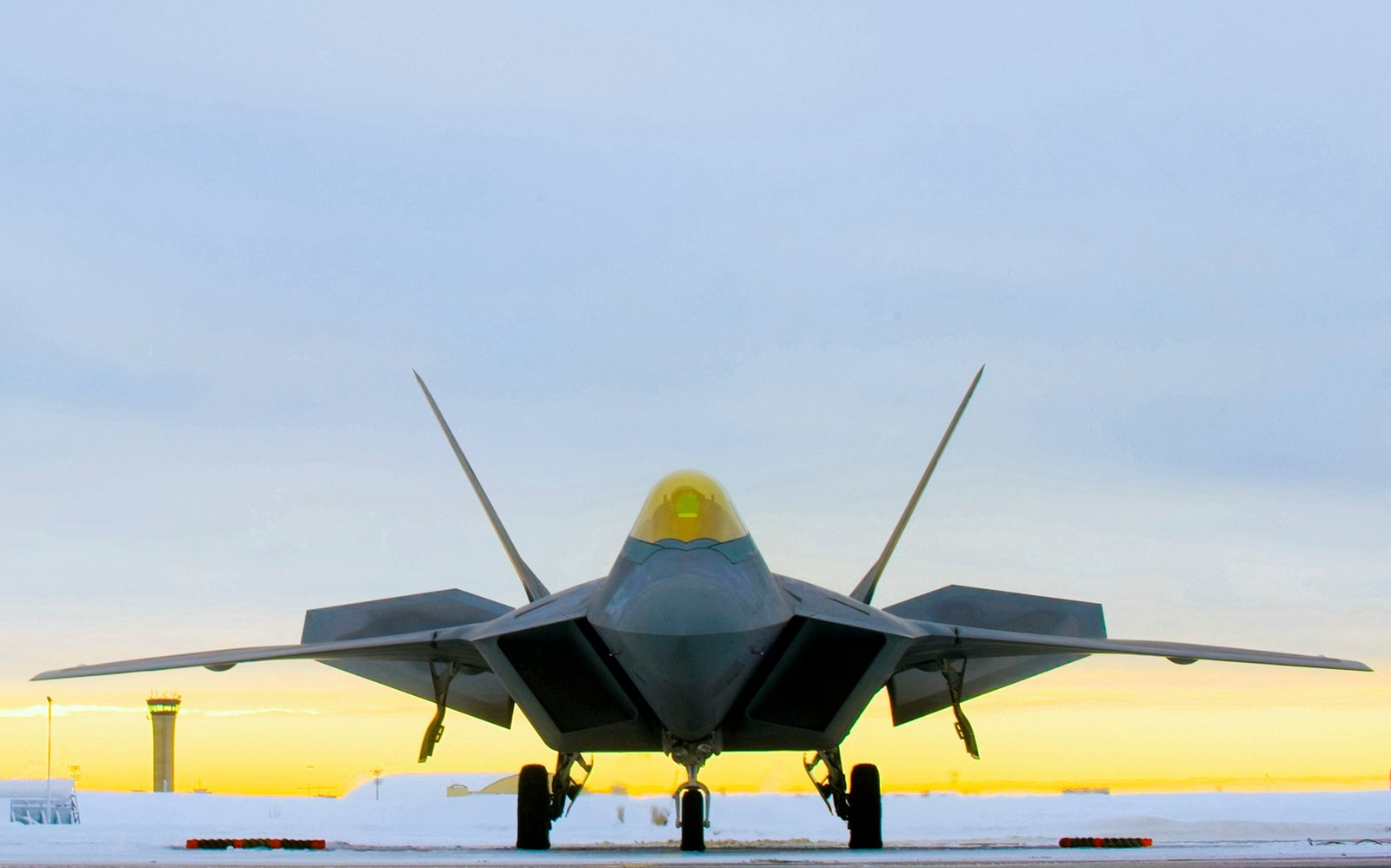 Free Download File Name F 22 Raptor Wallpaper Hd 1600x999 For