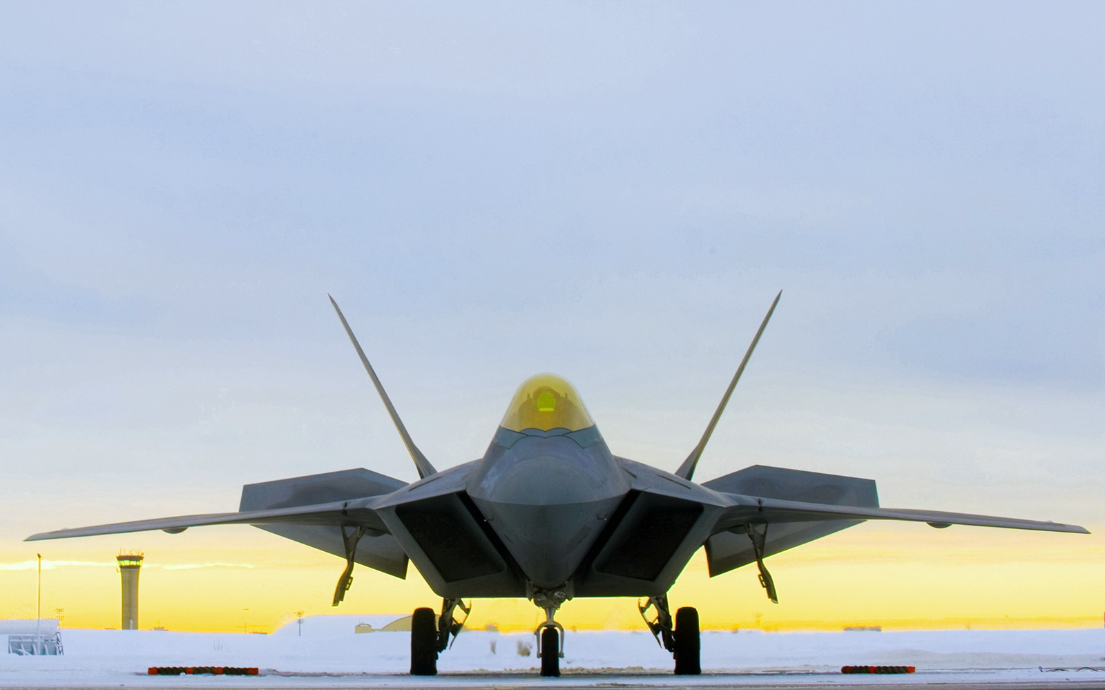 File Name F 22 Raptor Wallpaper HD 1600x999