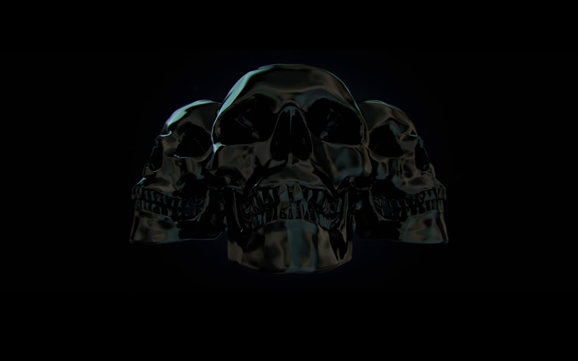 The Expendables 3 2014 Movie Skull Logo 56 Wallpaper HD 1920x1200