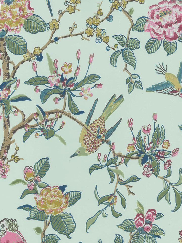 Free Download Sk153281 Eades Discount Wallpaper Fabric