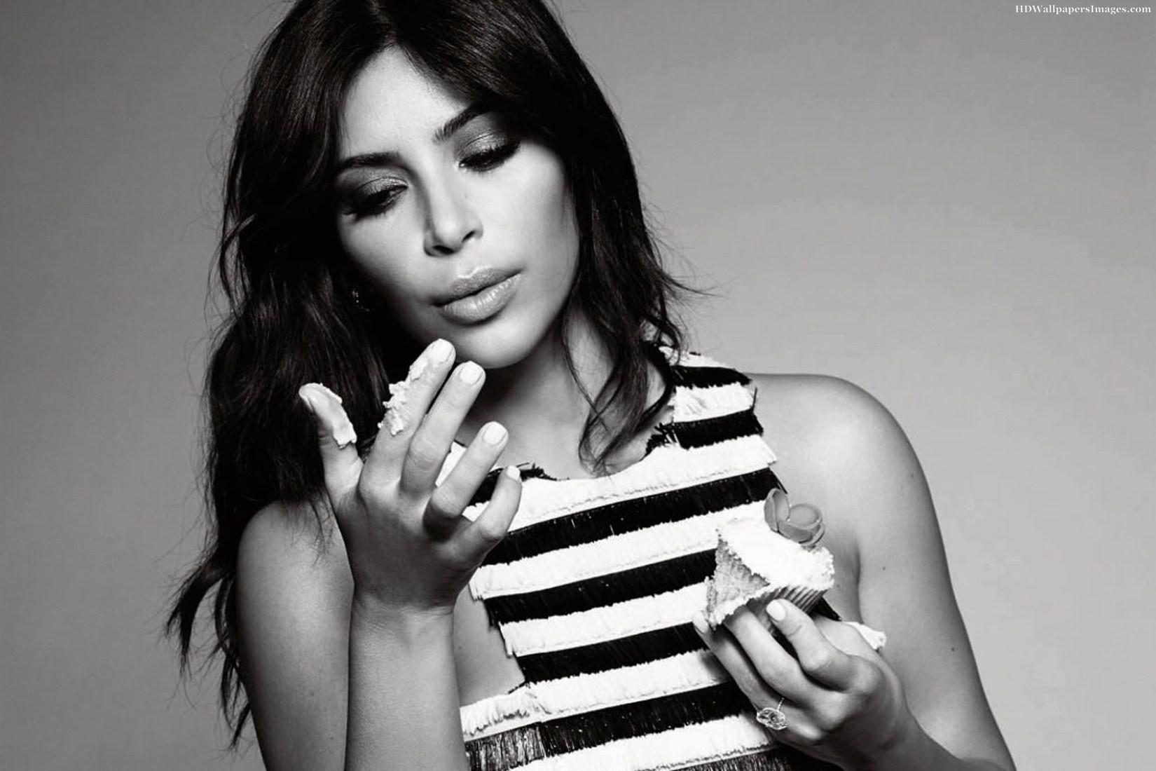 Kim Kardashian Pictures 2015 12 Hd Wallpaper   ListToday 1650x1100