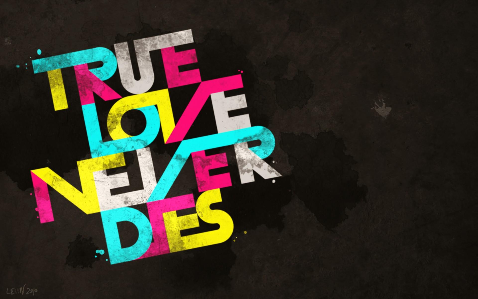 True Love Quotes Wallpapers HD Wallpaper of Love   hdwallpaper2013com 1920x1200