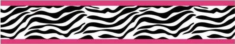 zebra wallpaper border zebra wallpaper border zebra wallpaper border 792x149