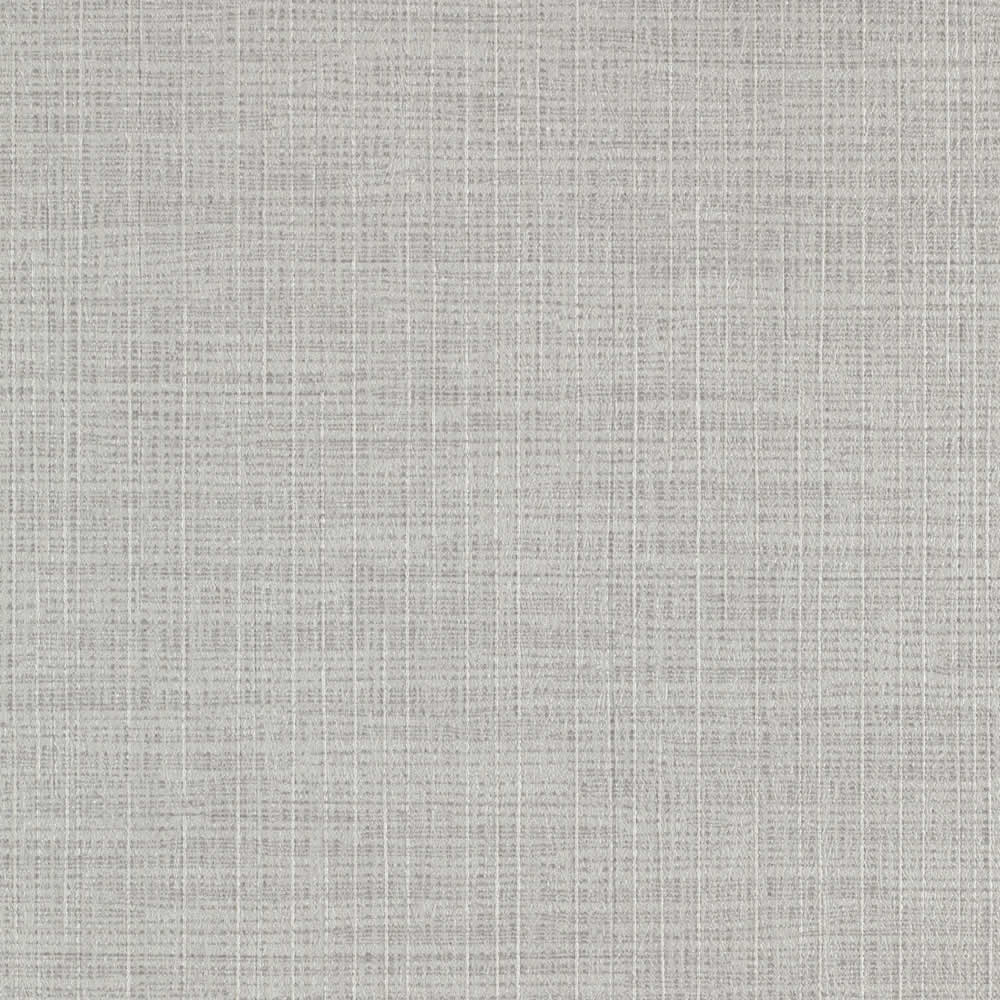Grey linen wallpaper wallpapersafari - Light blue linen wallpaper ...