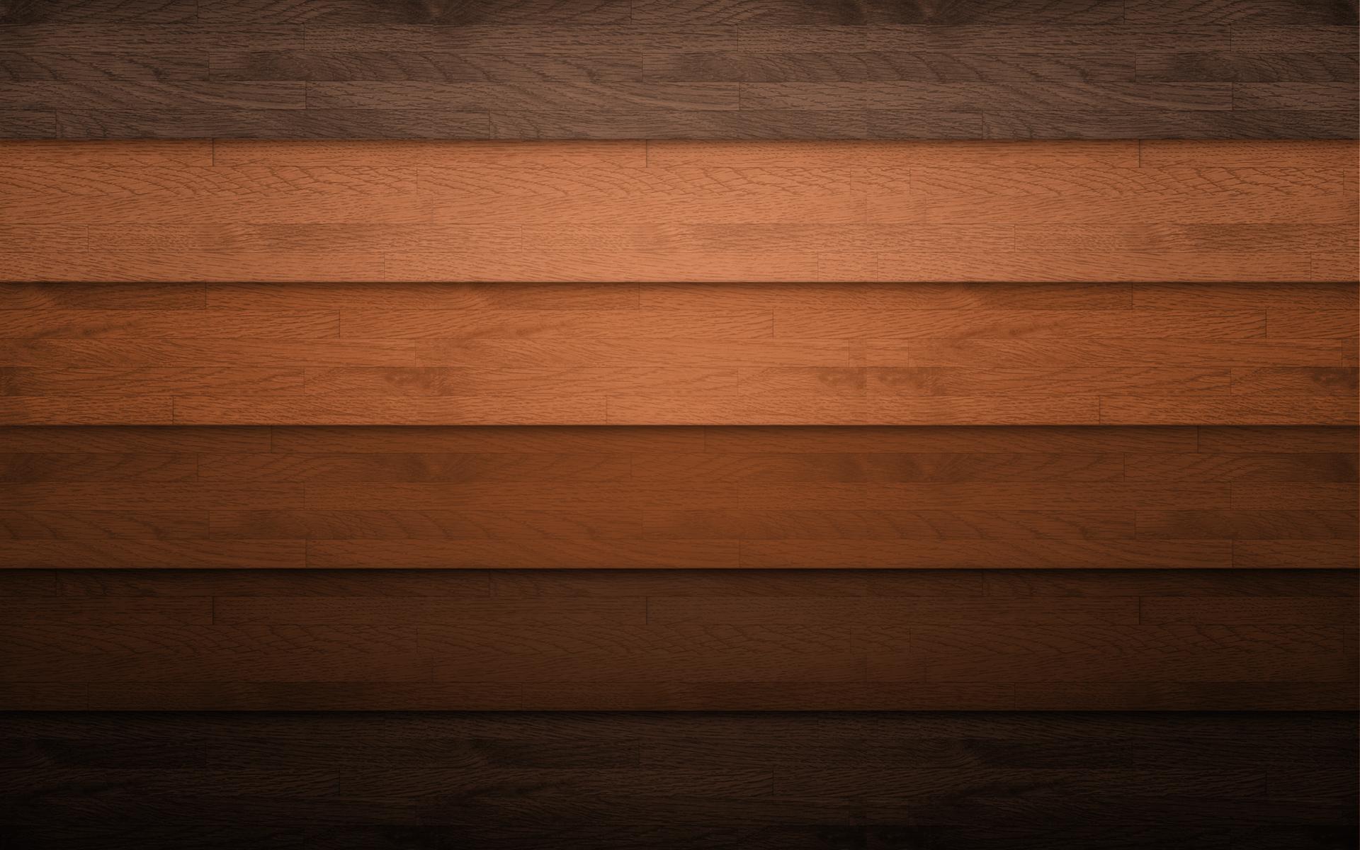 Wood Plank wallpaper 226156 1920x1200