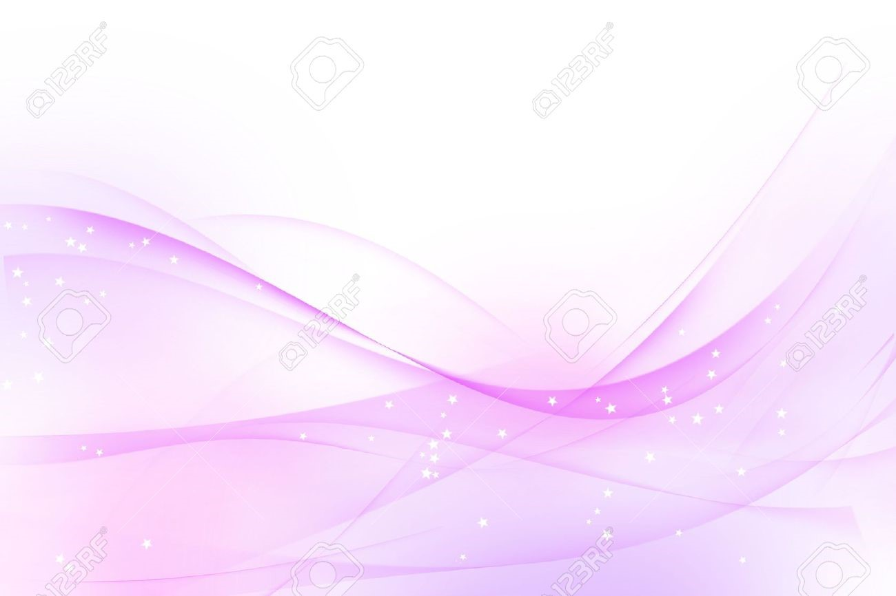 [69+] Pink And White Backgrounds on WallpaperSafari