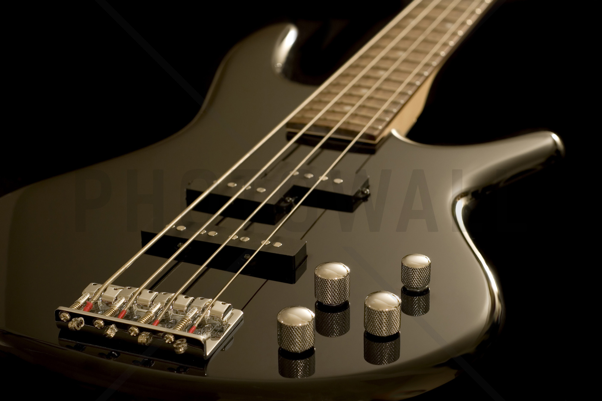 Wiki Download Bass Guitar Background Pic   Bass Guitar 2000x1333