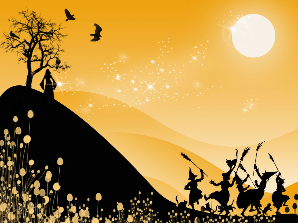 halloween powerpoint backgrounds halloween powerpoint 1024x768