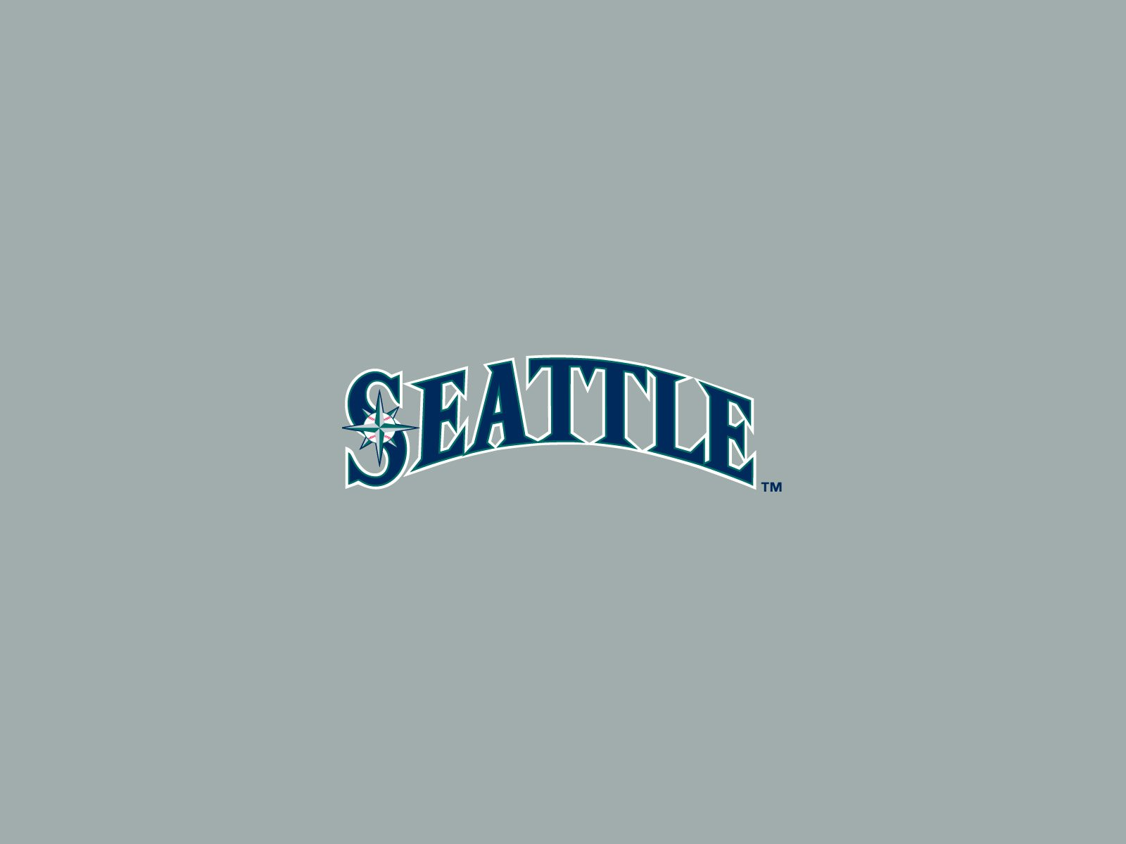 Seattle Mariners Wallpaper 9   1600 X 1200 stmednet 1600x1200