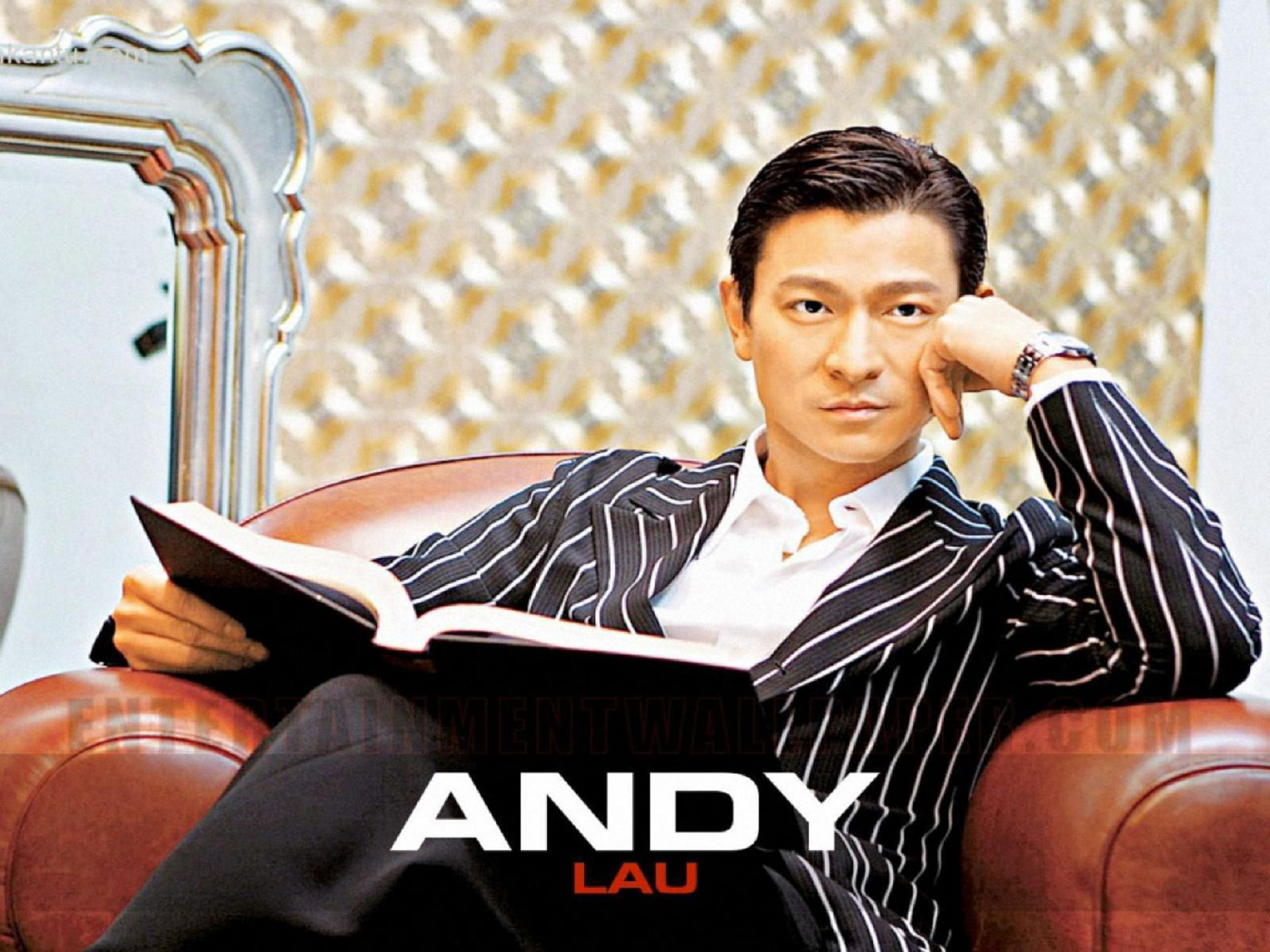 Andy Lau Wallpapers Backgrounds 1920x1440