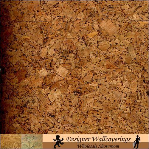 Tokyo Cork Wall Paper Wallcoverings [GRS 8931] Designer 500x500