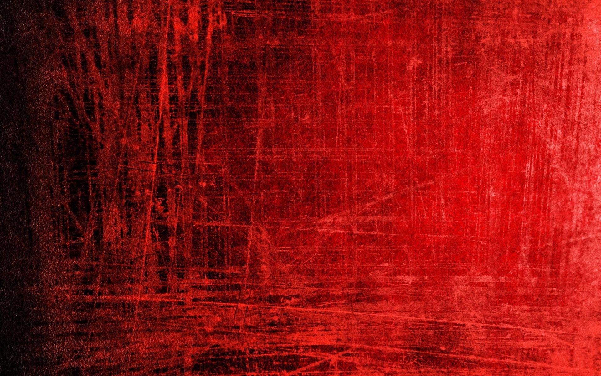 Red backgrounds design wallpaper wallpaper hd background desktop 1920x1200