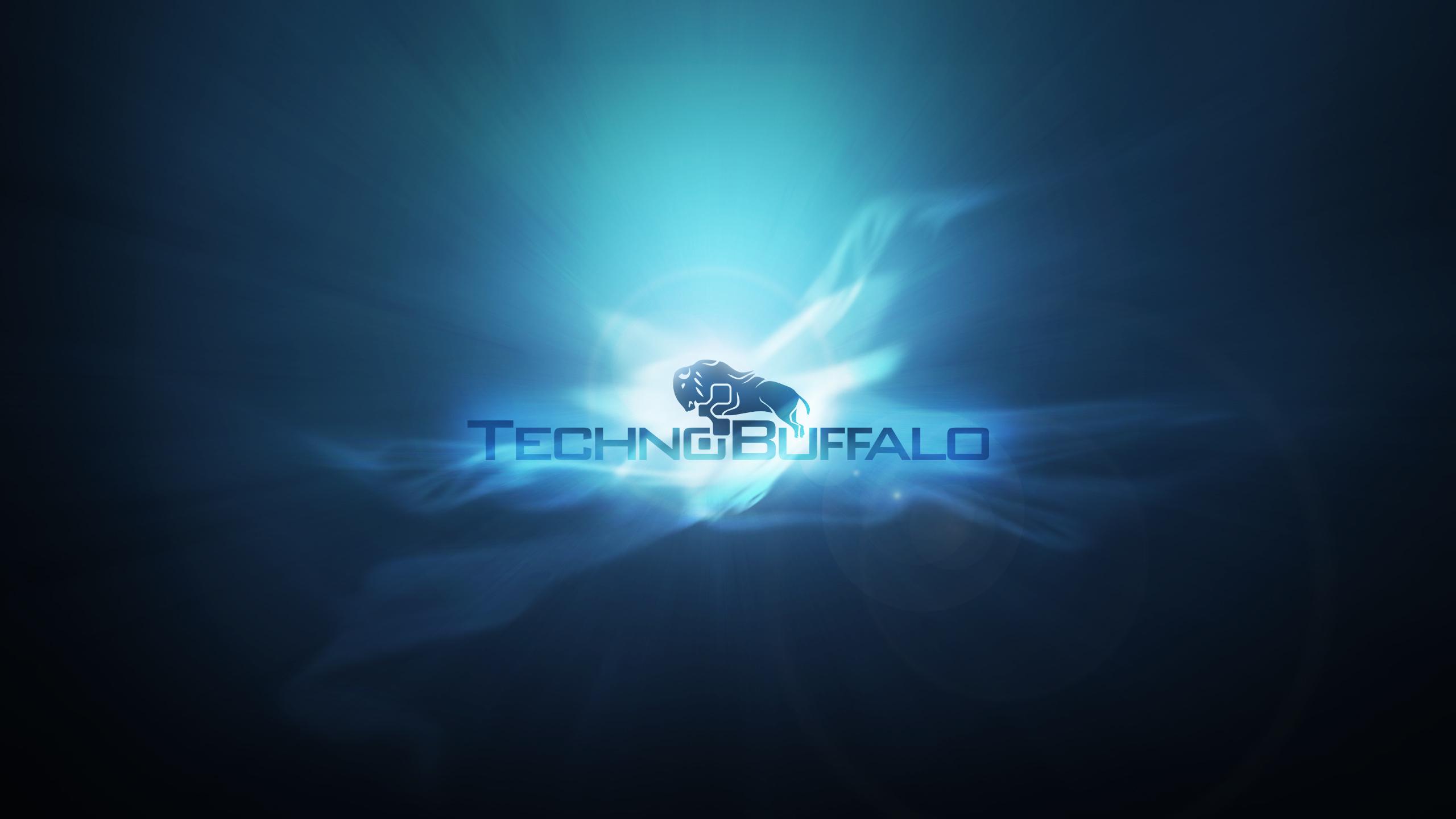 technobuffalo aura wallpaper technobuffalo blue wallpaper 2560x1440