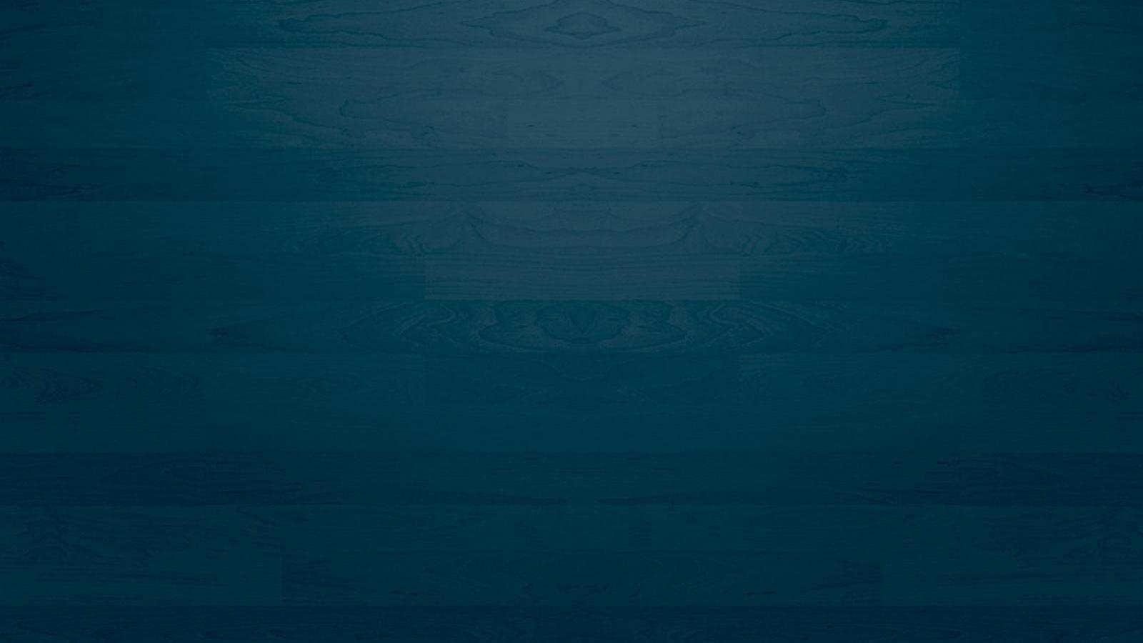 1600x900 wood desktop wallpaper a desktop wallpaper with a blue wood 1600x900