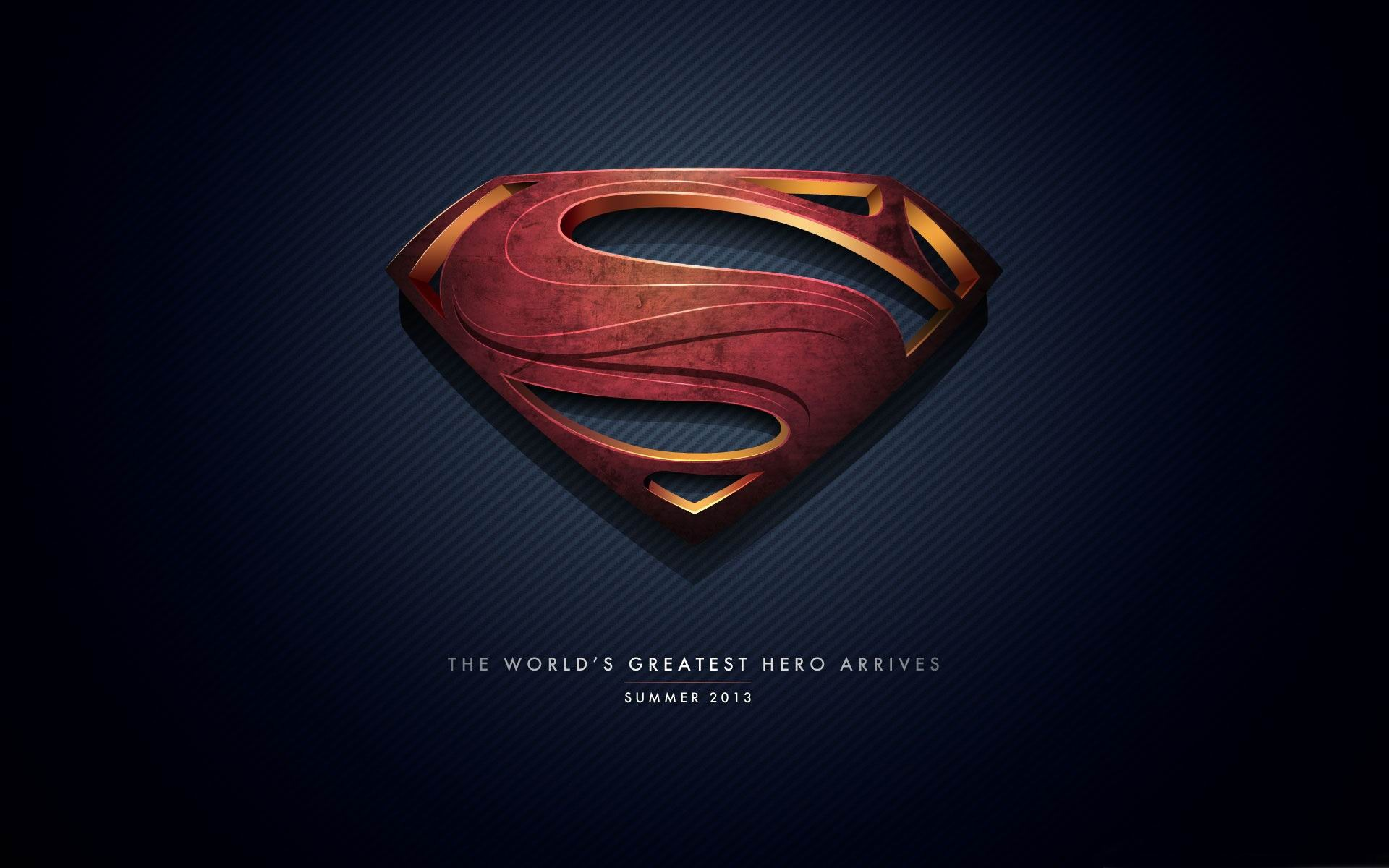 Superman Man Of Steel 2013 Movie HD Wallpaper 05   1920x1200 wallpaper 1920x1200