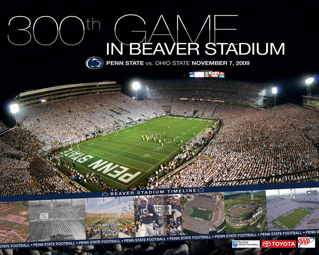 Free Penn State Football Wallpaper Wallpapersafari