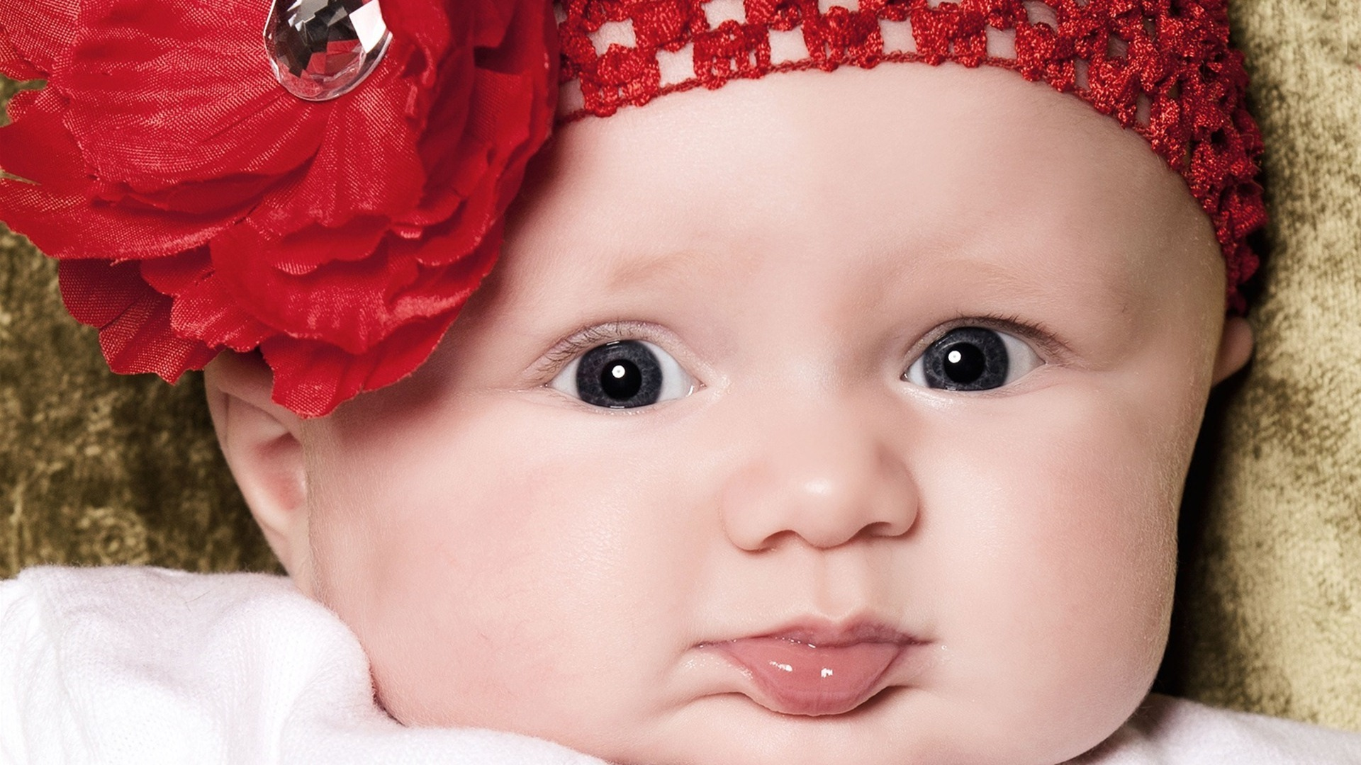 wallpaper hd cute and lovely baby pictures free download - HD 1920×1080