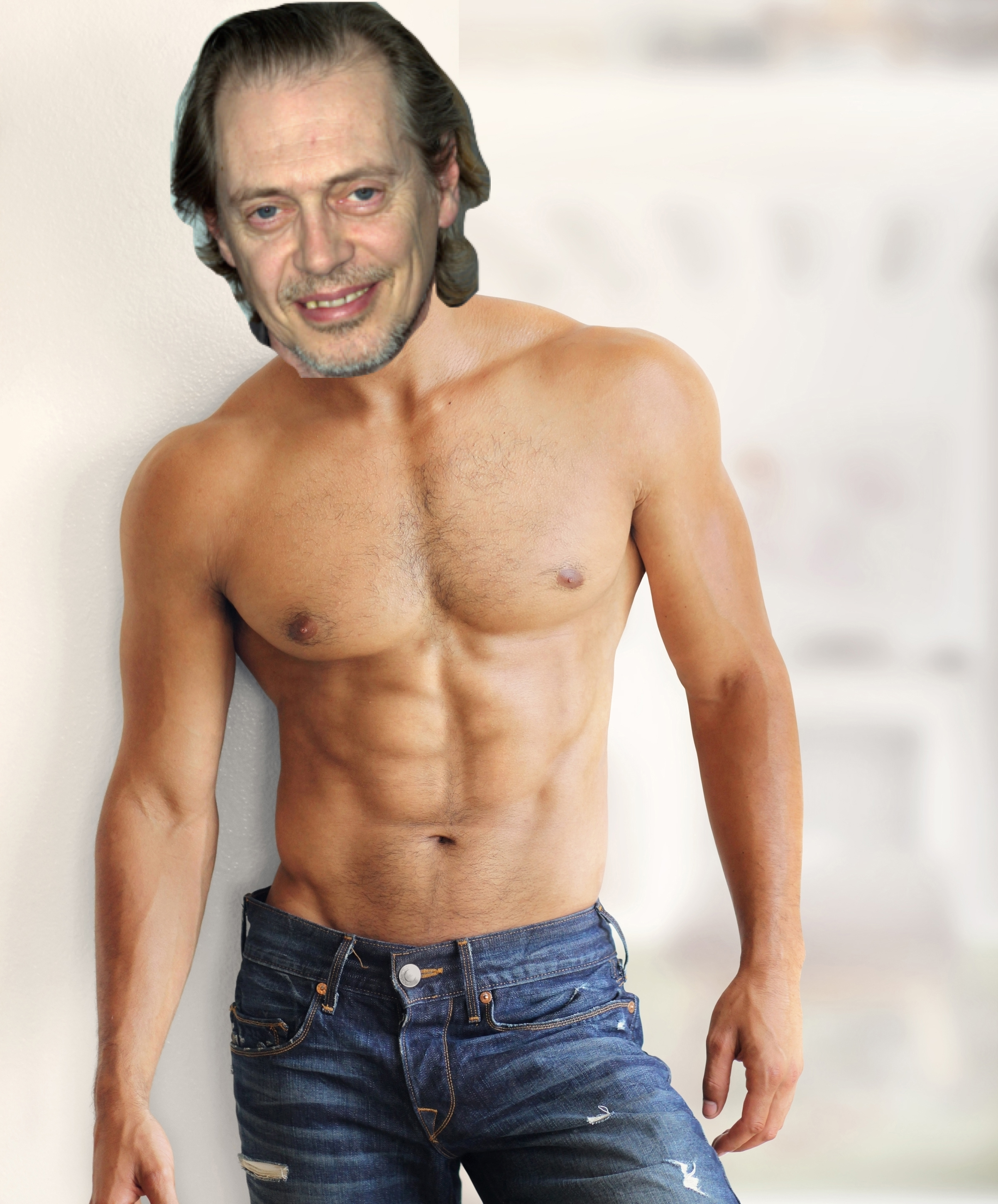Steve Buscemi Background Wallpapers 82 images in Collection Page 2 2404x2900