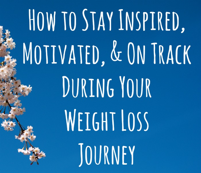 Inspirational Weight Loss Background Weight loss motivation how to 700x602