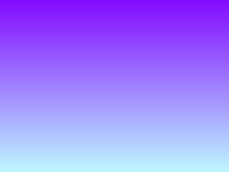 Stock Gradient Purple Blue by BL8antBand 900x675