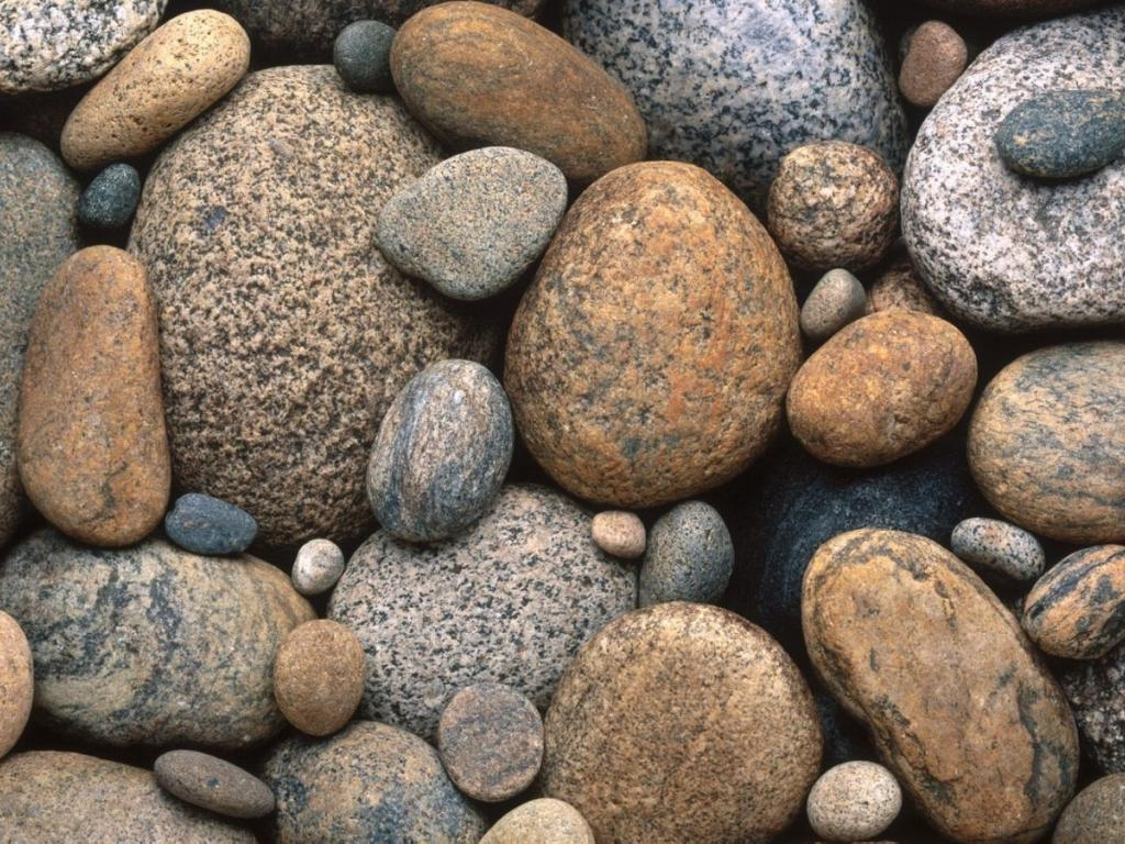 nature stones 1024x768