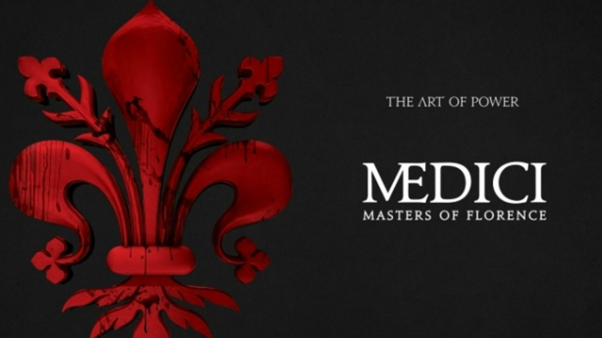 Best 49 Medici Wallpaper on HipWallpaper Villa De Medici 1920x1080