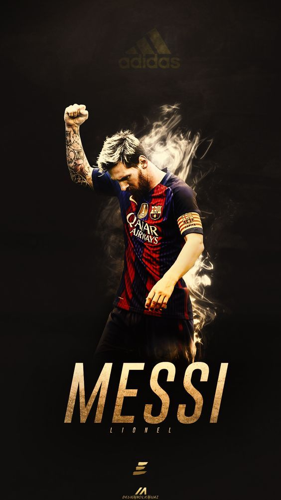 Messi Photos Hd Wallpaper 2020