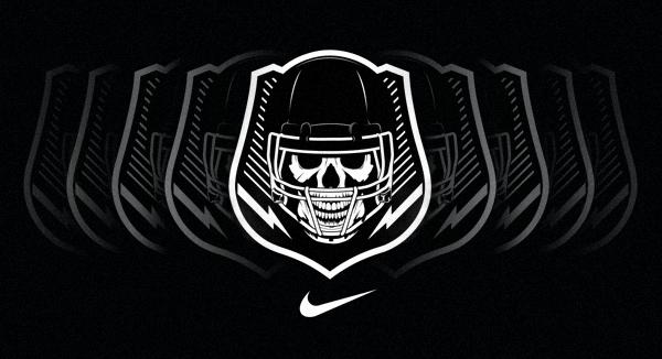 Download An Error Occurred Nike American Football Wallpaper Hd