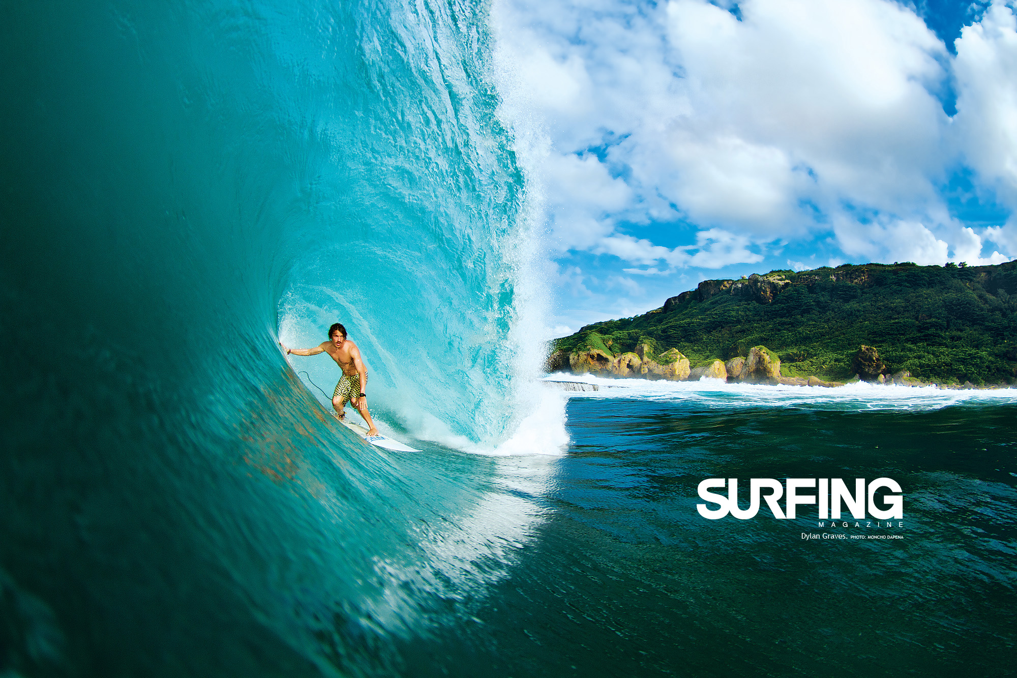 71 Hd Surfing Wallpaper On Wallpapersafari