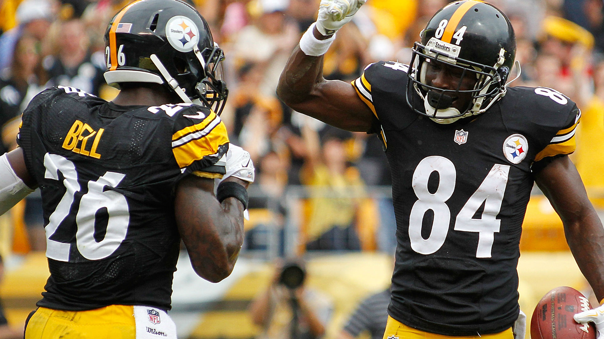 Steelers vs Jaguars betting preview and pick Pitt Jacksonville 1920x1080