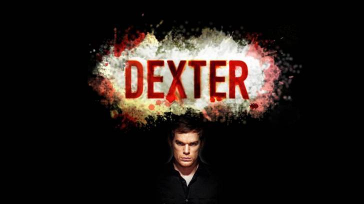 Dexter dexters laboratory wallpaper HQ WALLPAPER   6209 728x408