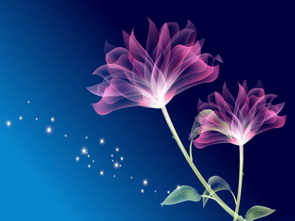 1024x768px flower screen wallpaper wallpapersafari