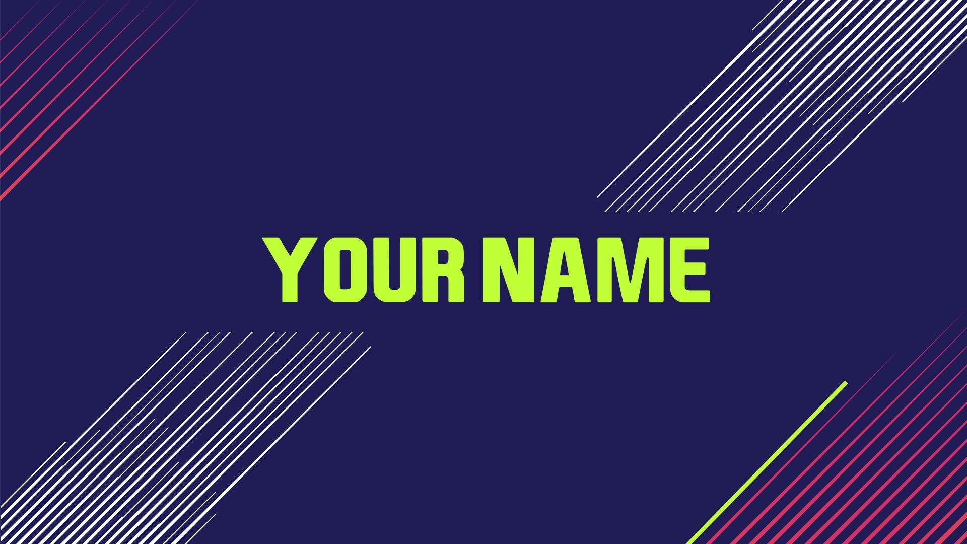Fifa 18 Hintergrund