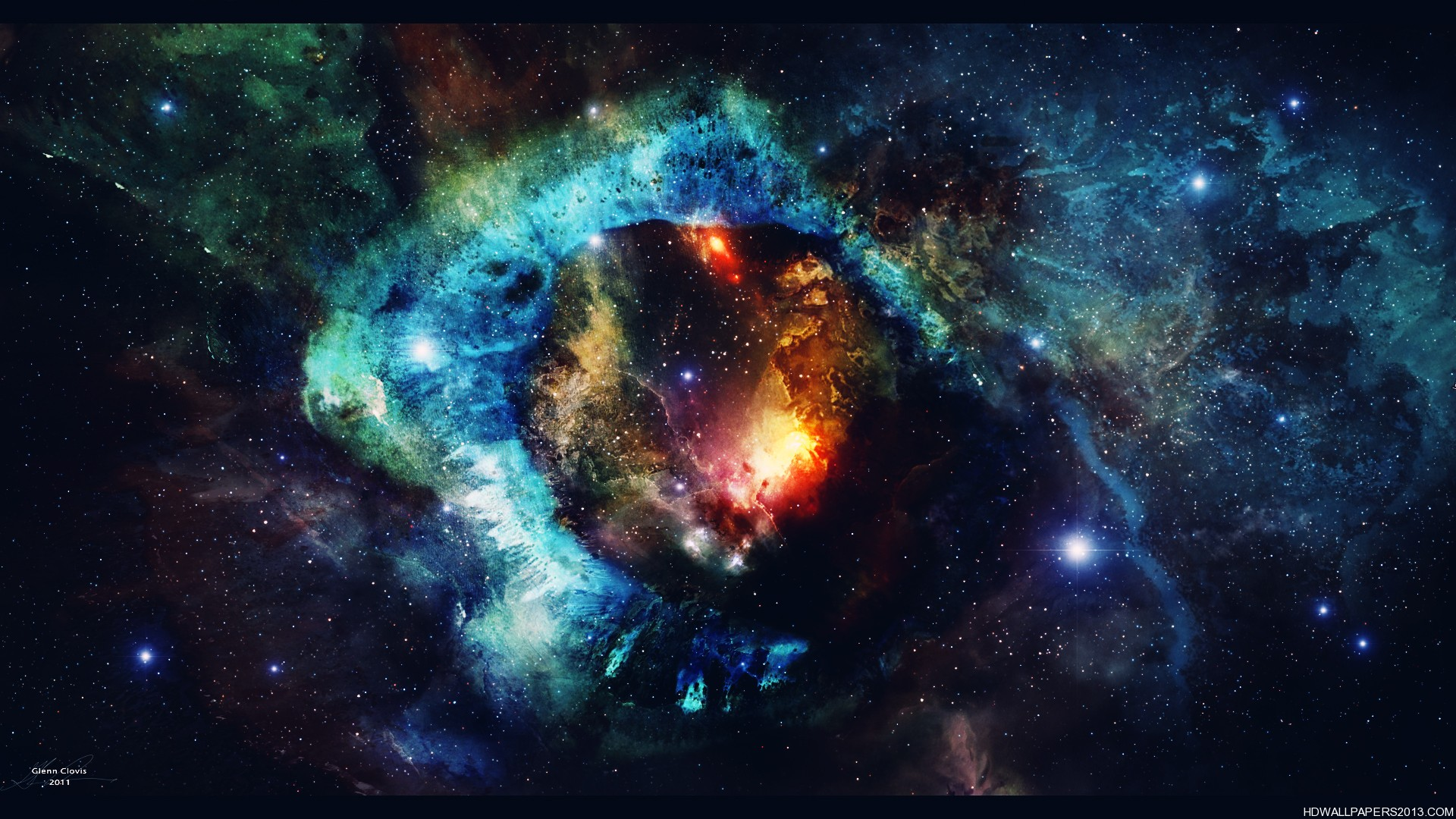 Awesome Space Wallpaper High Definition Wallpapers High Definition 1920x1080