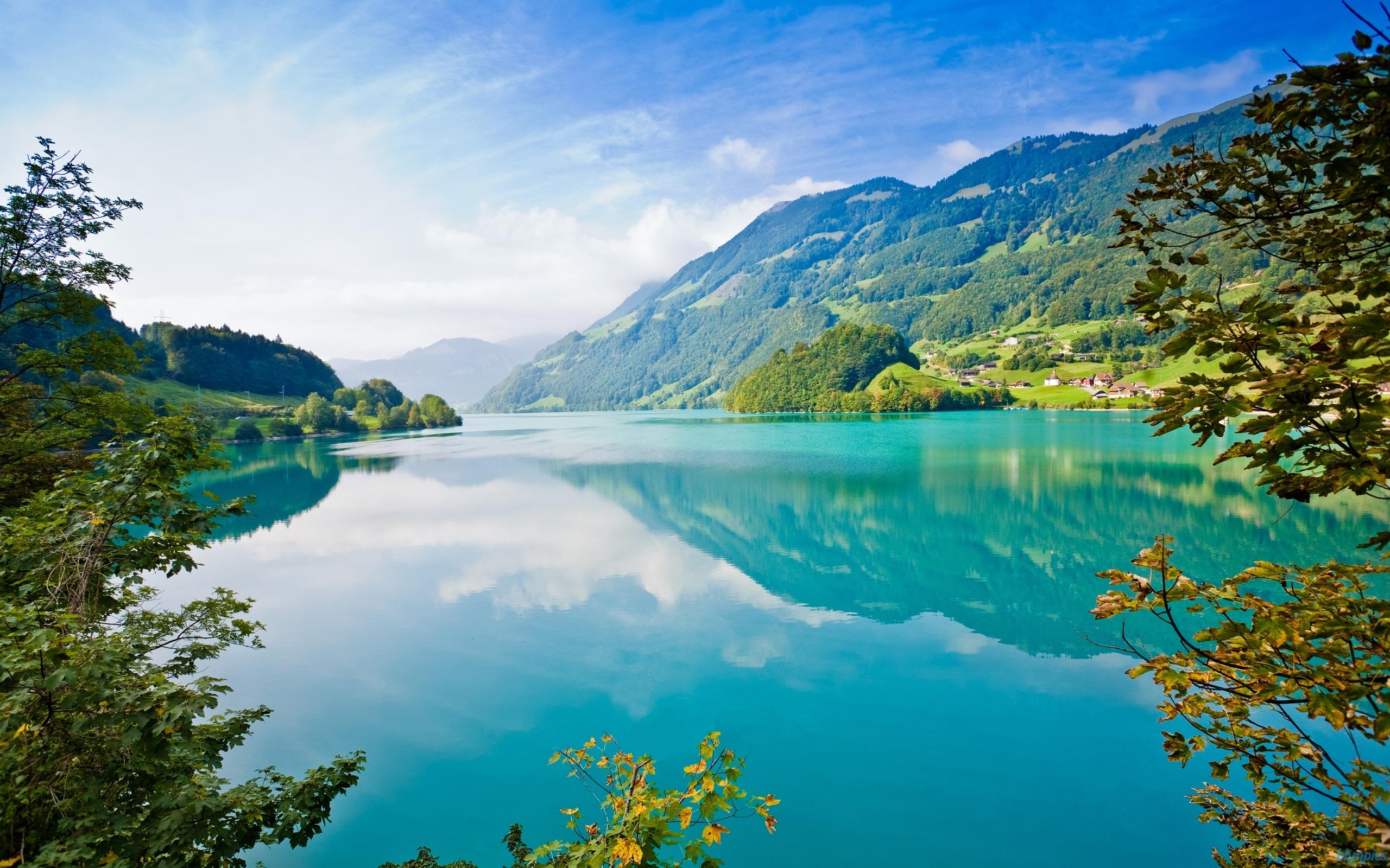 Aqui podrs descargar Imagenes De Naturaleza Hermosa   Wallpaper 2560x1600