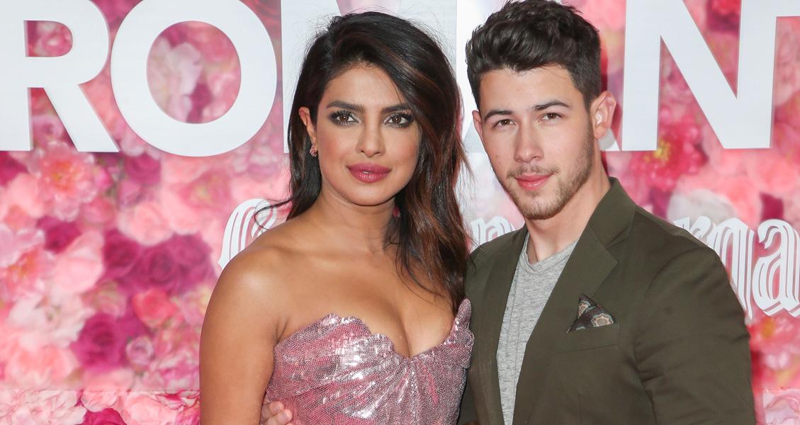 Priyanka Chopra Calls Nick Jonas Best Husband Ever After 1129x600