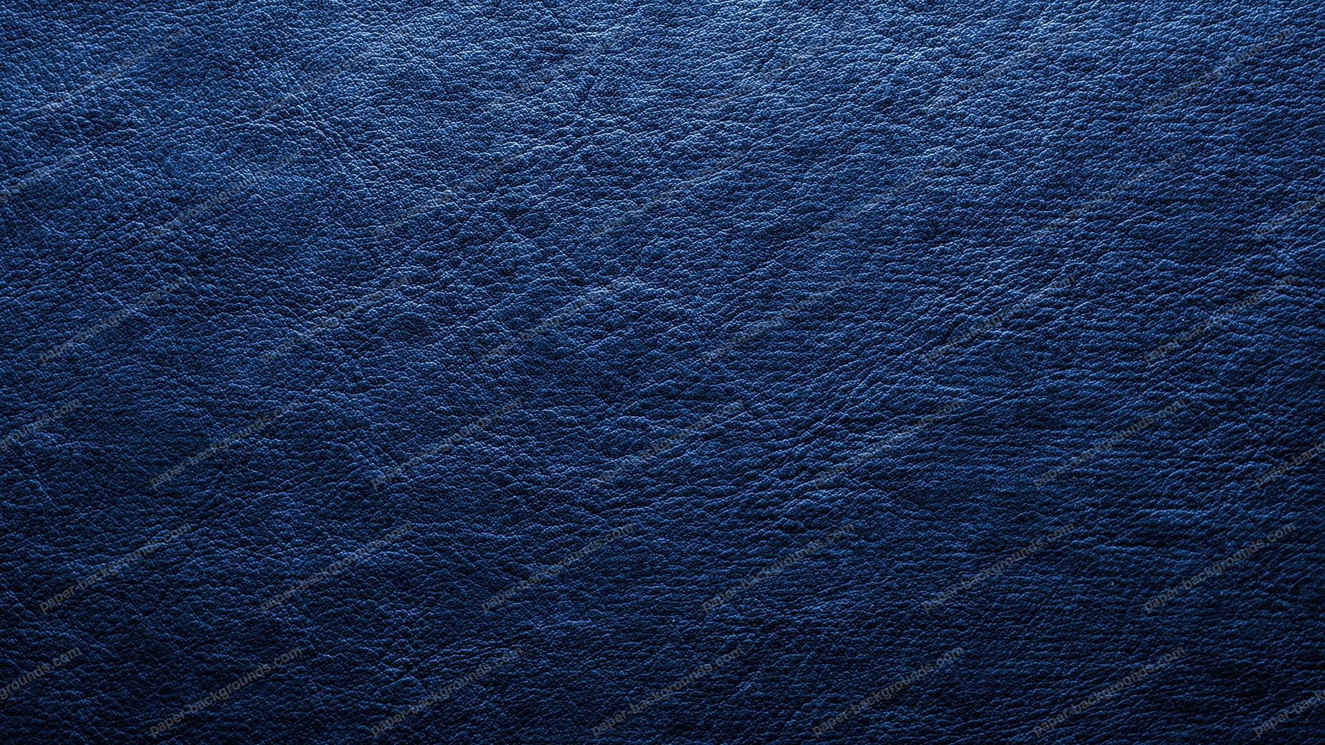 Dark Blue HD Wallpapers - WallpaperSafari Dark Blue Background Hd