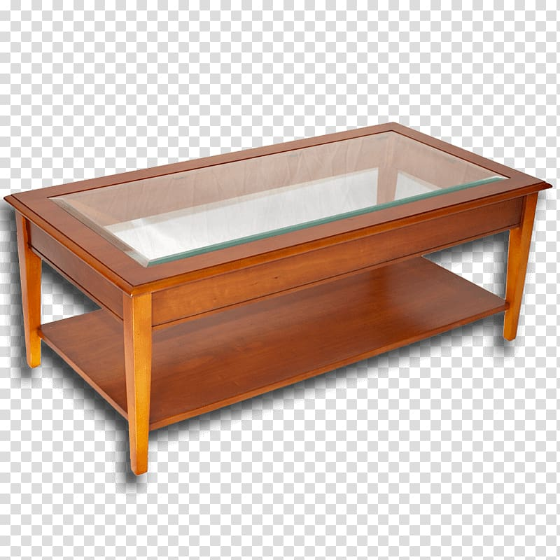 Coffee Tables Sheraton Hotels and Resorts Furniture Lowboy table 800x800