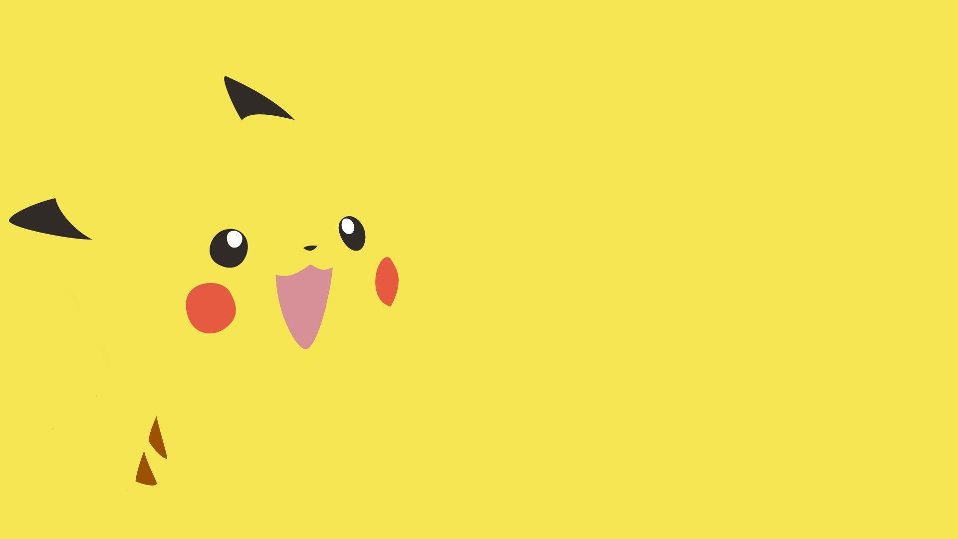 1920x1080 pikachu Wallpaper 1920x1080 Hot HD Wallpaper 1920x1080