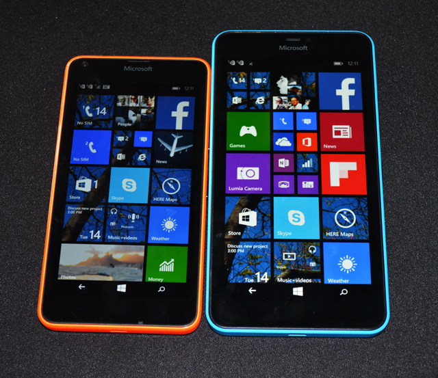 49 Hd Wallpapers For Lumia 640 Xl On Wallpapersafari