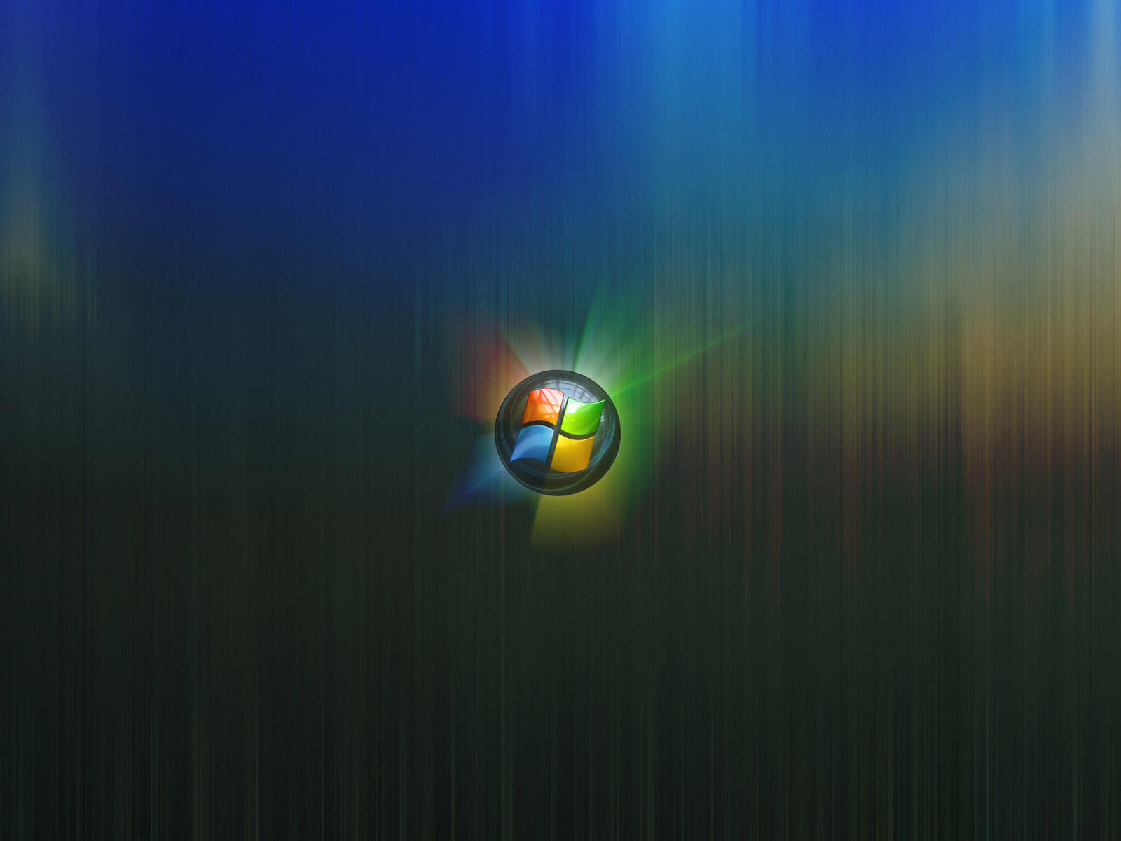 Colorful Vista Orb Wallpapers HD Wallpapers 1600x1200