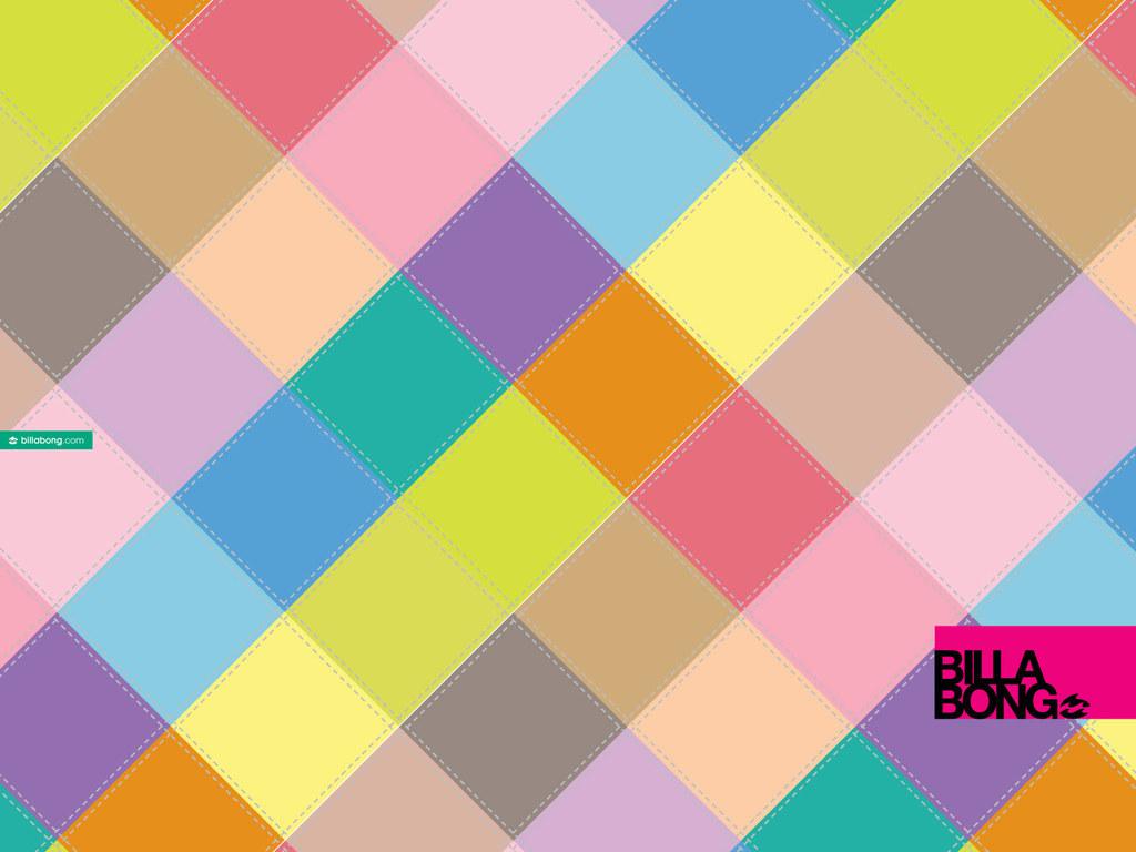Billabong - Billabong Wallpaper (2281965) - Fanpop